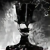 PsychoAndSick's avatar