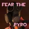 PsychoArtist2's avatar