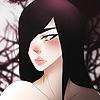 psychoasme's avatar