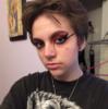 PsychobillyAlien's avatar