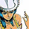 PsychobillyHead's avatar