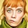 psychobitchua's avatar