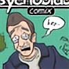 PsychoblabComix's avatar