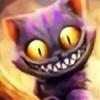 psychoblackcat's avatar