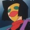 PsychoBlackStar's avatar