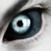 psychobloodykiller's avatar