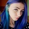PsychoBlueHeart's avatar