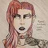 PsychoBoom102's avatar