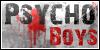 PsychoBoys