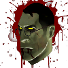 PsychoBrutalStudios's avatar