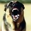 PsychoCandyKane's avatar