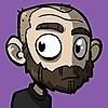 PsychoCaptain's avatar