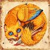 Psychocat-art's avatar