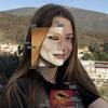 PsychoClockWork's avatar