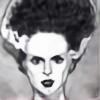 Psychodelicategirl's avatar