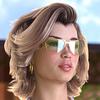 psychodelusional's avatar