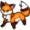 psychodemonfirefox's avatar