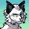 PsychoDespair-Adopt's avatar