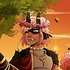 PsychoDespair's avatar