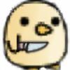 PsychoDesu's avatar