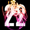 psychodiagnostic's avatar