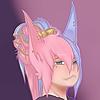 PsychodicHowl's avatar