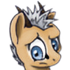 PsychoDikdik's avatar