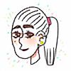 psychodoll12's avatar