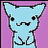 psychodolphin's avatar