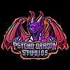 PsychoDragonGaming's avatar