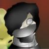 PsychoDrawsStuff's avatar