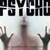 PsychoEvolution's avatar