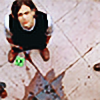 Psychofan's avatar
