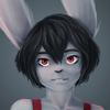 PsychoFind's avatar