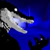 PsychoGator's avatar