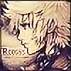 Psychogirlke's avatar