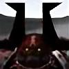 PsychoGoth666's avatar