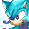 Psychograve's avatar
