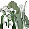PsychoGruesomeAbuse's avatar