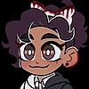 psychohog's avatar