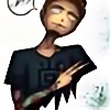 psychojoinmycult's avatar