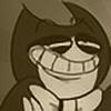PsychoKayla's avatar