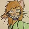 Psychokitty2000's avatar