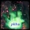 PsychoKittyHatesYou's avatar
