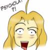 Psycholat's avatar