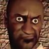 Psycholiane's avatar