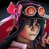 PsychoLinChan's avatar