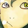 PsychologicalDead's avatar