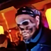 PsychoMantis23's avatar