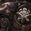 Psychomarine88's avatar